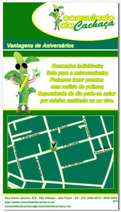 E-Mail Mkt de Aniversário Consulado da Cachaça Br3 Site sites cases image
