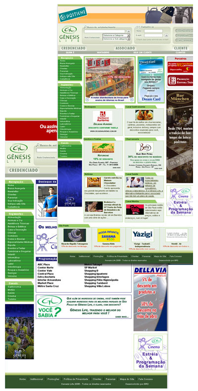 Site Genesis Life Br3 Site sites cases image