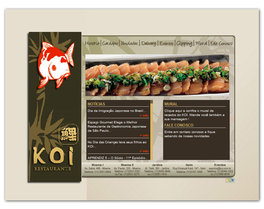 Site Koi Br3 Site sites cases image