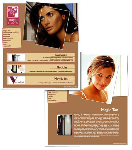 Site Magic Tan Br3 Site sites cases image