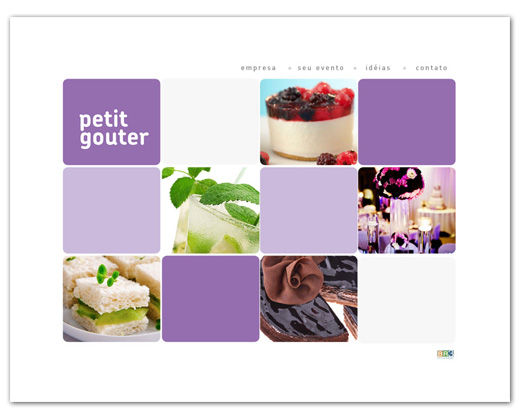 Site Petit Gouter Br3 Site sites cases image