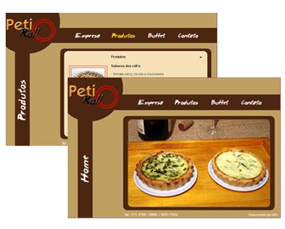 Site Peti Roll Br3 Site sites cases image