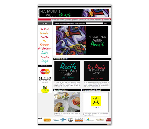 Site Restaurant Week Br3 Site sites cases image