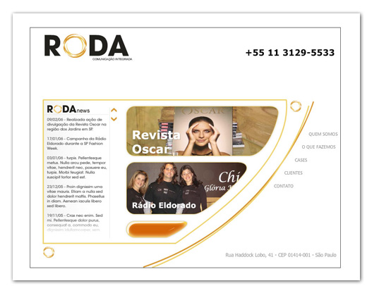 Site Roda Br3 Site sites cases image