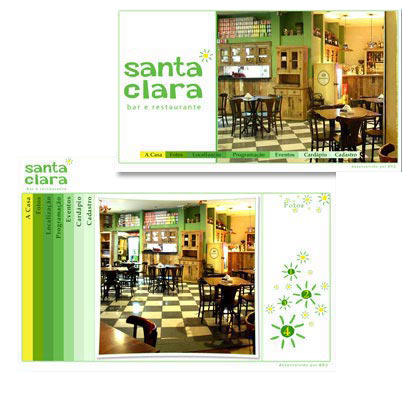 Site Santa Clara Br3 Site sites cases image