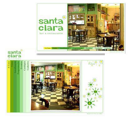 Site Santa Clara
