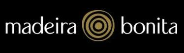Tratamento de imagens - Madeira Bonita Br3 Site sites cases image