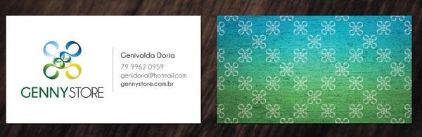 Cartão Genny Store Br3 Site sites cases image