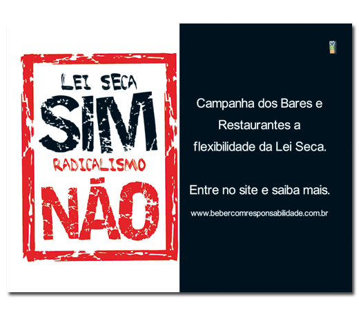 Folder Movimento Lei Seca Br3 Site sites cases image