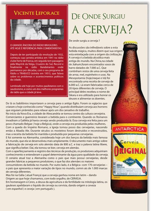 Cardápio Leporace Br3 Site sites cases image