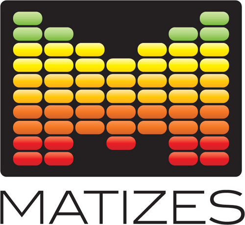 Logo Matizes Br3 Site sites cases image