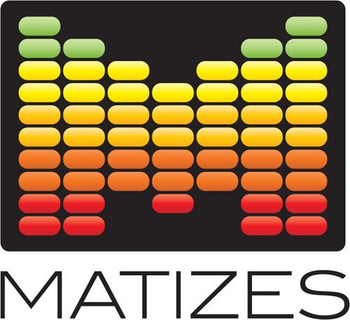 Logo Matizes