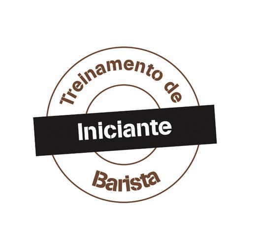 Logotipos dos Cursos BaresSP
