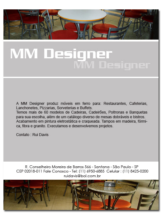 Email Marketing MM Designer Br3 Site sites cases image