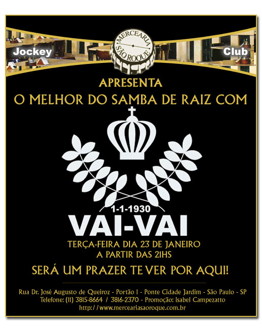 Email Marketing Mercearia São Roque Br3 Site sites cases image