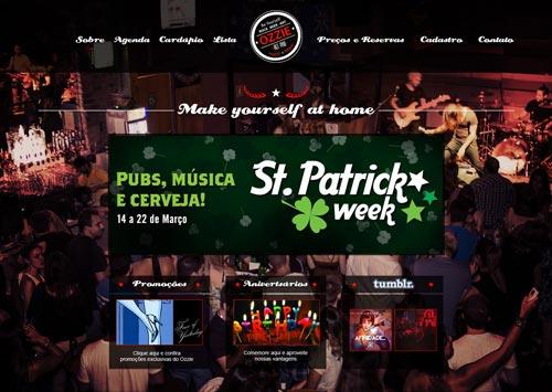 Site Ozzie Alt Pub Br3 Site sites cases image