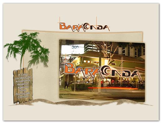 Site Baraonda