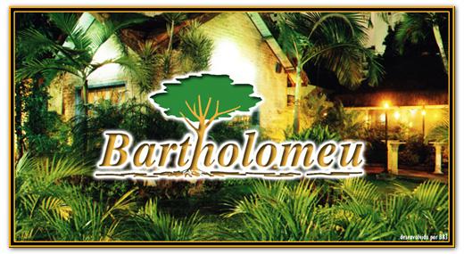 Site Bartholomeu