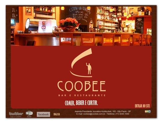 Site Coobee