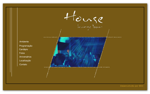 Site House Lounge Bar Br3 Site sites cases image