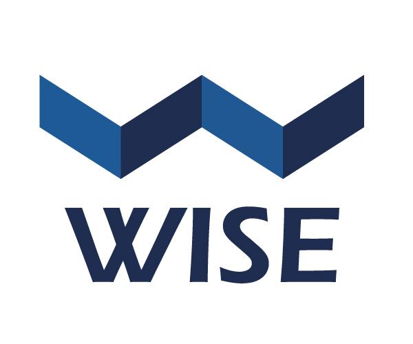 Logo - Wise