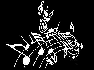 Música ao Vivo BaresSP