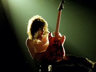 Pop Rock / Rock BaresSP