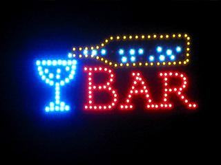 Bar BaresSP