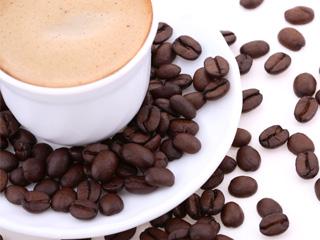 Cafés BaresSP