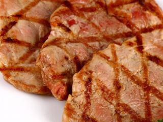 Cozinha de Carnes BaresSP