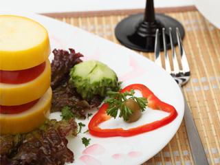 Cozinha Contemporânea BaresSP