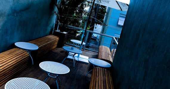 00 São Paulo Lounge-Bar  BaresSP 570x300 imagem