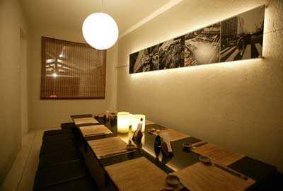 Sassá Sushi BaresSP 570x300 imagem