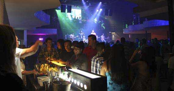 Conexão Mix Bar/bares/fotos/0524013650.jpg BaresSP