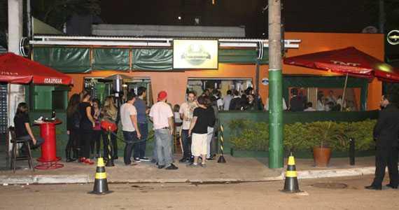Cervejaria Compadrio/bares/fotos/1000985_612690252097393_1992297524_n.jpg BaresSP