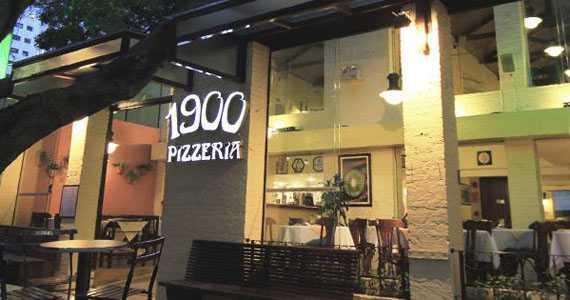 1900 - Millenovecento Pizzeria Jardins/bares/fotos/1010845_556211404437454_602707864_n.jpg BaresSP