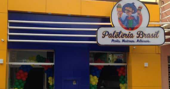 Paleteria Brasil/bares/fotos/10403342_1434292830214662_1513097900759399816_n.jpg BaresSP