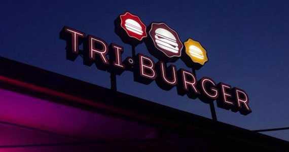 Tri Burger/bares/fotos/10518298_1557665567785248_5622475003824419947_o.jpg BaresSP