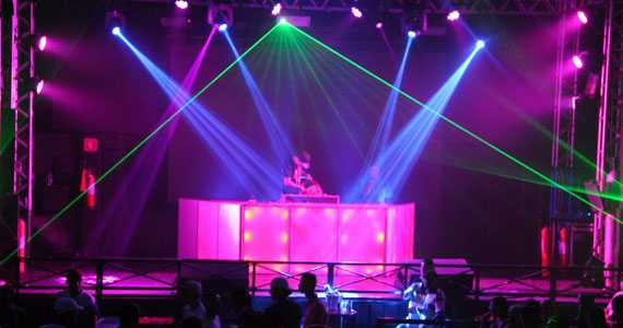 Nitro Night/bares/fotos/10629290_794948570592690_3219726697817607467_o.jpg BaresSP