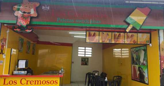Los Cremosos Paletas Mexicanas/bares/fotos/11024653_785025101591742_8117447462548491919_n.jpg BaresSP