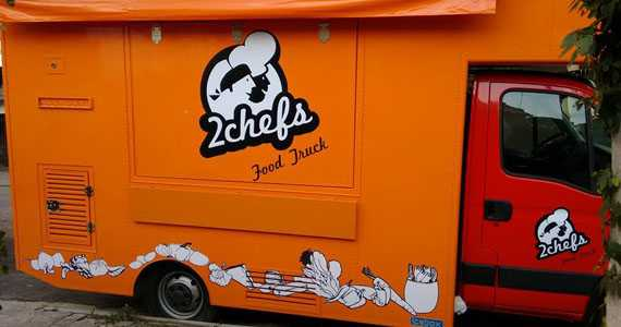2 Chefs Food Truck/bares/fotos/11156221_897285266986256_3242172973878334780_n.jpg BaresSP