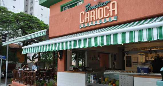 Boxixo Carioca/bares/fotos/11227411_766951330070788_3501235475915027717_o.jpg BaresSP