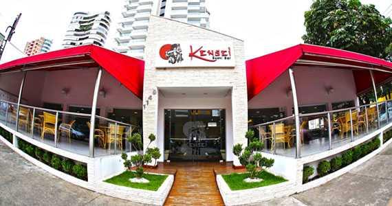 Kensei Sushi Bar/bares/fotos/11705649_1140240662658481_2400853950823920489_o.jpg BaresSP