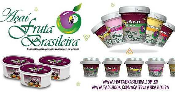 Açai Fruta Brasileira/bares/fotos/12195969_774661545979351_5514307090747108432_n.jpg BaresSP