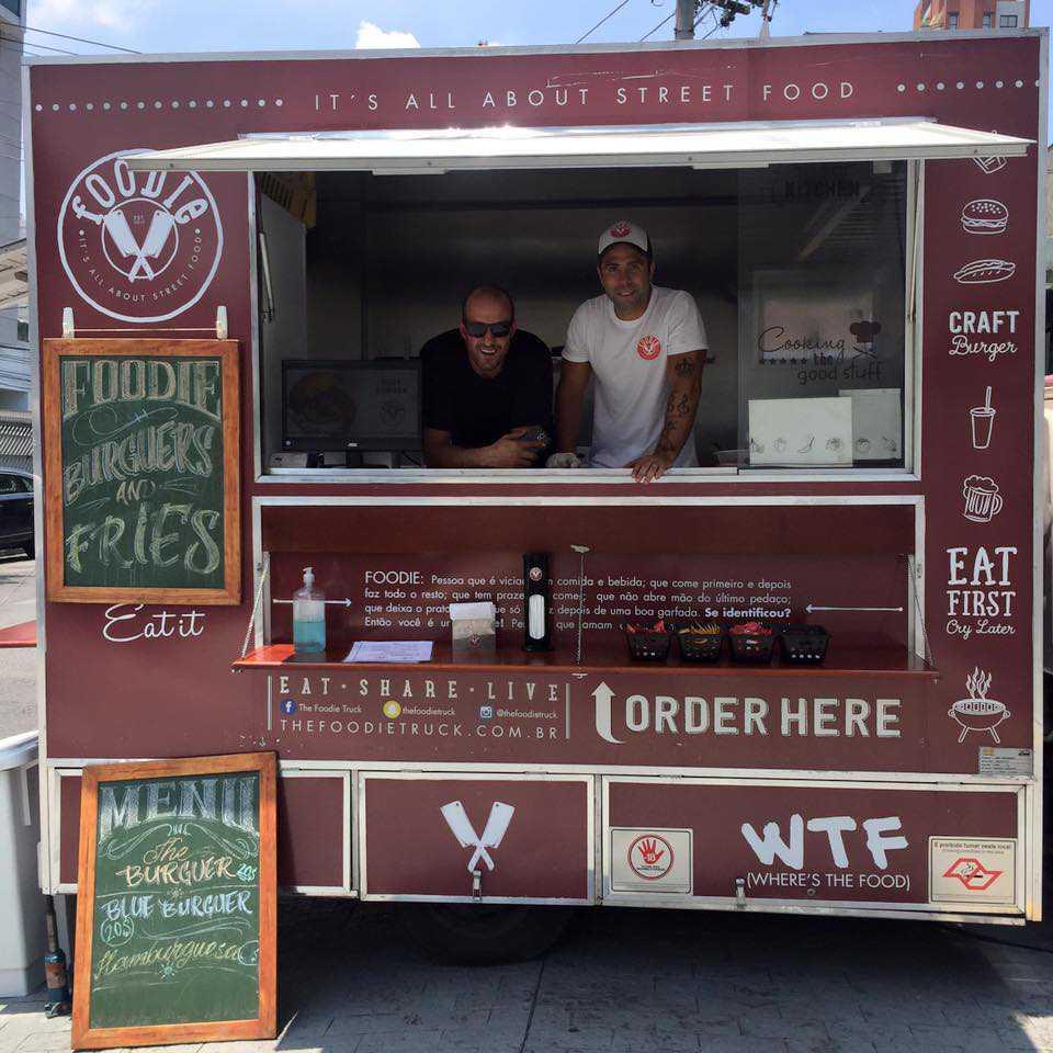 The Foodie Truck/bares/fotos/12642584_1690835904464280_2229910405171899846_n.jpg BaresSP