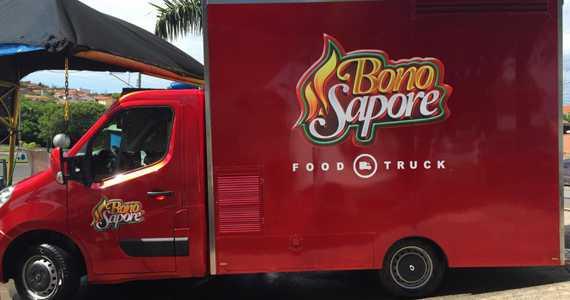 Bono Sapore/bares/fotos/12924484_444473299081718_3545985903025063687_n.jpg BaresSP