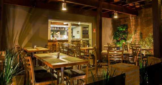 Mundo Cervejeiro  BaresSP 570x300 imagem