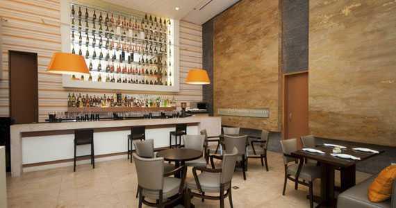 Jaú Restaurante /bares/fotos/165967_264518210323675_1623573806_n.jpg BaresSP