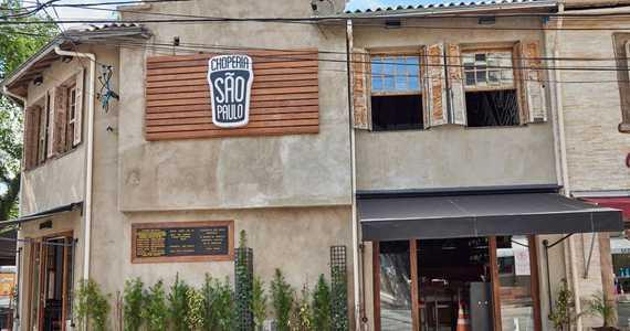 Choperia São Paulo/bares/fotos/1_06062016135110.jpg BaresSP