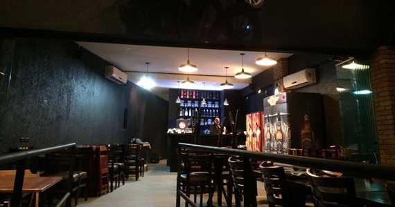 Garagem Music Bar - Imirim/bares/fotos/1_29042016184149.png BaresSP